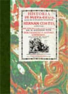 Bressoamisuradi.it Historia De Nueva-españa Image