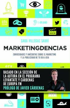 Cdaea.es Marketingdencias: Curiosidades Y Anecdotas Sobre El Marketing Y L A Publicidad De Tu Dia A Dia Image