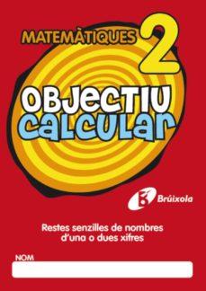 Javiercoterillo.es Objectiu Calcular, 2 Image