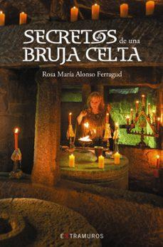 Cronouno.es Secretos De Una Bruja Celta Image