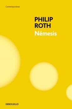 Descargador gratuito de libros de Google para Android NEMESIS
