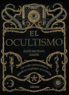 Treninodellesaline.it El Ocultismo Image