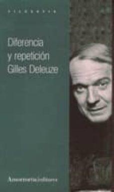 Encuentroelemadrid.es Diferencia Y Repeticion Image