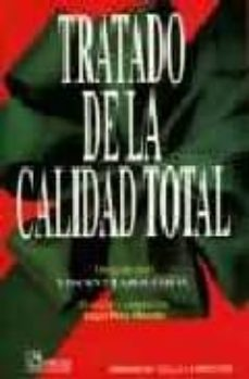 Padella.mx Tratado De La Calidad Total Image