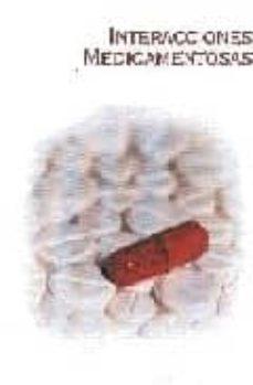 Ojpa.es Interacciones Medicamentosas Image