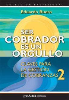 Titantitan.mx Ser Cobrador Es Un Orgullo: Claves Para La Gestion De Cobranzas 2 Image
