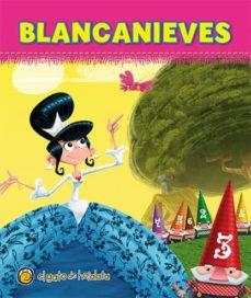 Inmaswan.es Blancanieves (Mini Colorin) Image