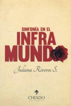 Concursopiedraspreciosas.es Sinfonia En El Inframundo Image