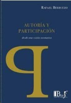 Permacultivo.es Autoria Y Participacion Image