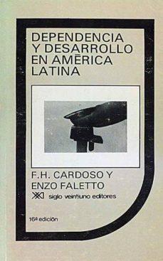 Bressoamisuradi.it Dependencia Y Desarrollo De América Latina Image