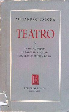 Trailab.it Teatro Image