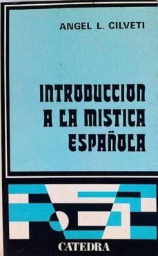 Geekmag.es Introducción A La Mística Española Image