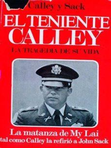 Bottegadelbocconotto.it El Teniente Calley Image