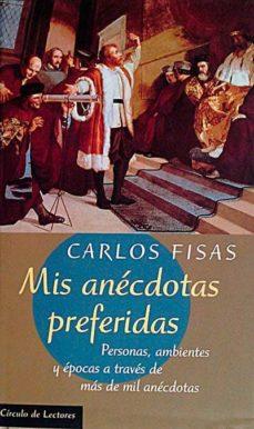 Valentifaineros20015.es Mis Anécdotas Preferidas Image
