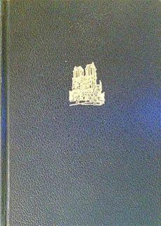 Followusmedia.es La Condesa De Charny. Tomo Ii Image