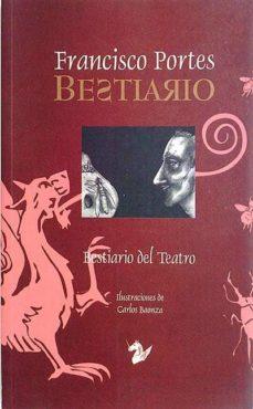 Upgrade6a.es Bestiario Del Teatro Image