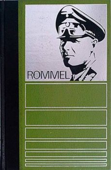 Cronouno.es Rommel 3 Image