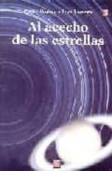 Chapultepecuno.mx Al Acecho De Las Estrellas: Manual Practico Para Astronomos Afici Onados Image