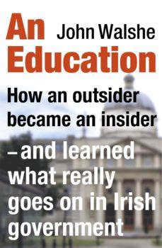 an education (ebook)-john walshe-9780241972526