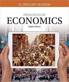 principles of economics (8th ed.)-n. gregory mankiw-9781305585126