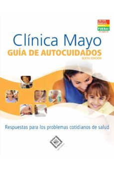 Dieta de la clinica mayo libro pdf gratis