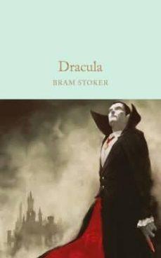 dracula-bram stoker-9781909621626