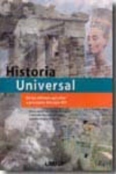 Alienazioneparentale.it Historia Universal. De Las Culturas Agricolas A Principios Del Si Glo Xxi Image