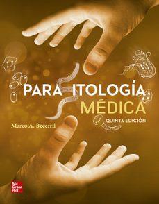 Viamistica.es Parasitología Medica Image