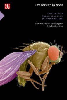 Permacultivo.es Preservar La Vida: De Como Nuestra Salud Depende De La Biodiversi Dad Image