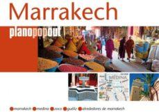 Curiouscongress.es Marrakech (Planopopout) Image