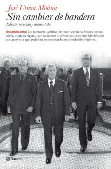 Followusmedia.es Sin Cambiar De Bandera ( Edicion Revisada) Image