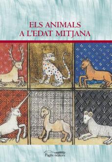 Valentifaineros20015.es Els Animals A L Edat Mitjana Image