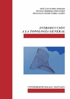 Permacultivo.es Introducción A La Topología General Image