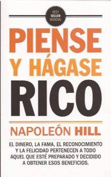 Curiouscongress.es Piense Y Hagase Rico Image