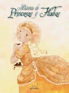 Srazceskychbohemu.cz Historias De Princesas Y Hadas Image