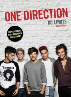 Descargar ONE DIRECTION gratis pdf - leer online