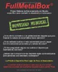 Encuentroelemadrid.es Fullmetalbox Image