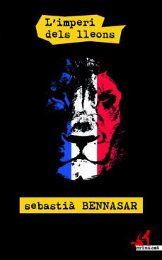 l imperi dels lleons-sebastia bennasar i llobera-9788416328826