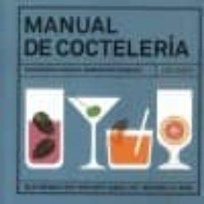 Geekmag.es Manual De Cocteleria Image