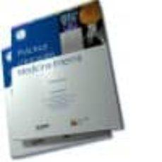 Búsqueda de descarga gratuita de libros electrónicos PRACTICA CLINICA EN MEDICINA INTERNA 9788416527526