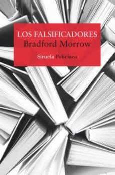 Descarga gratuita de libros electrónicos en el Reino Unido LOS FALSIFICADORES (Spanish Edition)