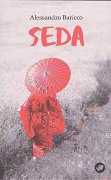 Libros de texto de audio descargables gratis SEDA (GALLEGO)