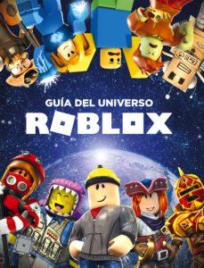 Descargar GUIA DEL UNIVERSO ROBLOX gratis pdf - leer online