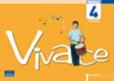 Inmaswan.es Vivace 4 Guia Didàctica - Català Image