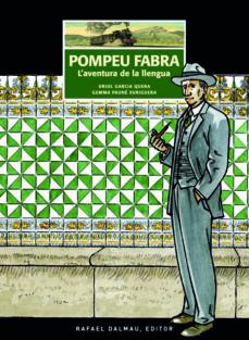 Chapultepecuno.mx Pompeu Fabra: L Aventura De La Llengua Image