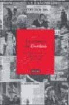 Geekmag.es La Cronica De Destino: Antologia Del Semanario Publicado Entre 19 37 Y 1980 (2 Vols.) Image