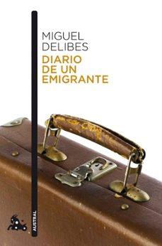Garumclubgourmet.es Diario De Un Emigrante Image
