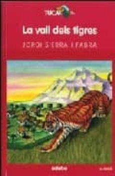 Relaismarechiaro.it La Vall Dels Tigres Image