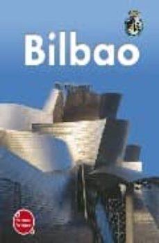 Emprende2020.es Recuerda Bilbao Image