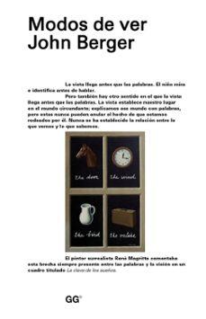 Ojpa.es Modos De Ver Image